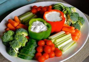 Каково описание по неделям диеты Кима Протасова