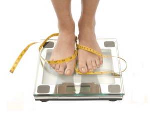 Каков основной принцип японской диеты для похудения
