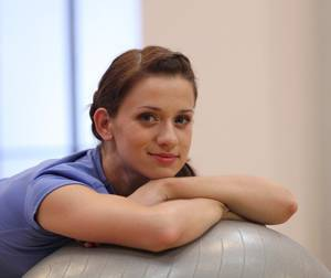 Видеоуроки основных дыхательных гимнастик для похудения от Марины Корпан