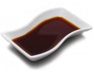 соевый соус вреден