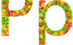 В каких продуктах питания содержится витамин РР (В3, ниацин, никотиновая кислота)
