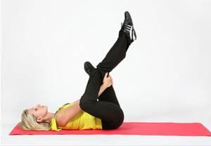 Дыхательная гимнастика оксисайз – упражнение Подныр