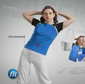 Как похудеть с помощью дыхательных методик Марины Корпан