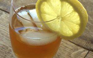 Полезные свойства чайного гриба, противопоказания и отзывы потребителей