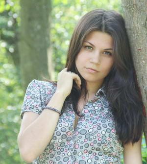 Наталья похудела на 4 килограмма за 12 дней диеты 6 лепестков