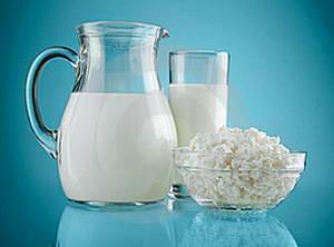 Что можно есть в творожный день лепестковой диеты для похудения