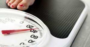 Каков должен быть выход из лепестковой диеты для похудения
