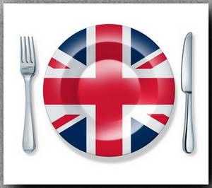 Каковы отзывы и результаты английской диеты на 21 день