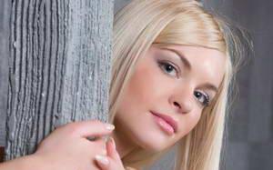 Елена похудела на 7 килограммов за 5 дней диеты Лесенка
