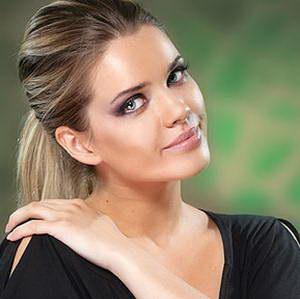 Валентина потеряла 7 килограммов за 4 недели диеты Магги
