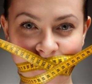 Каковы противопоказания к японской диете для похудения на 7 дней