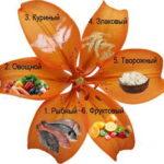 Каковы отзывы и результаты диеты 6 лепестков