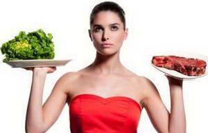 Каковы плюсы белковой диеты Дюкана