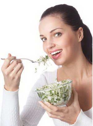 Какие существуют противопоказания к капустной диете (минус 24 кг за месяц)