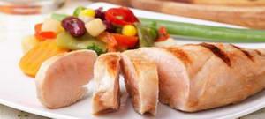 Как лучше составить ежедневное меню кремлевской диеты для похудения
