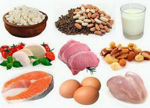Каков основной принцип кремлевской диеты для похудения