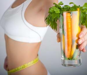 Какие существуют противопоказания к кремлевской диете для похудения