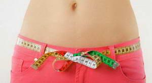 Какие существуют минусы лепестковой диеты для похудения