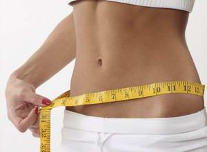 Каковы отзывы и результаты диеты «Лесенка»
