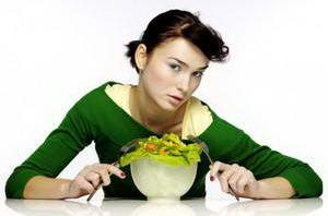 Каковы противопоказания к диете Маргариты Королевой на 9 дней
