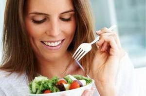 Каковы рекомендации к диета Маргариты Королевой на 9 дней