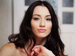Ольга похудела на 2.5 килограмма за 5 дней диеты Лесенка