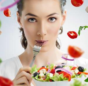 Каков рацион средиземноморской диеты для похудения