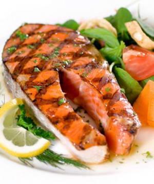 Каковы ингредиенты меню японской диеты для похудения на 7 дней