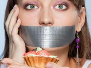 Каковы правила выхода из японской диеты для похудения