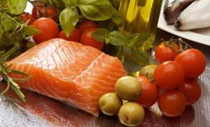 Каков основной принцип японской диеты для похудения на 7 дней