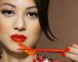 Каково меню японской диеты на 7 дней