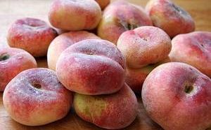 Всё о калорийности инжирного персика
