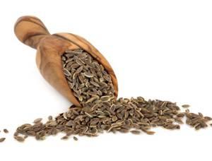 Как применяются семена укропа в народной медицине
