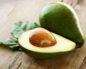 Калорийность и химический состав авокадо