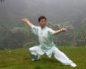 Какие существуют видео уроки гимнастики цигун для начинающих