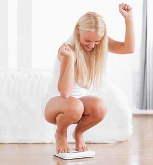 Как следует правильно выходить из овсяной диеты