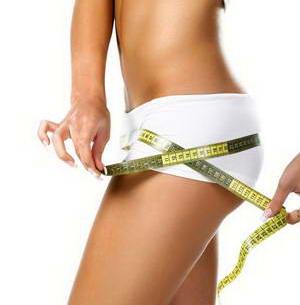 Как овсяная каша влияет на процесс похудения