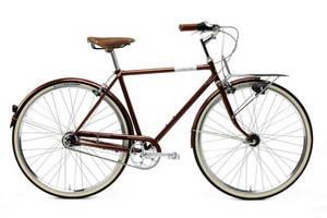 Какой велосипед больше подойдет для езды для похудения