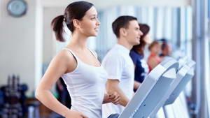 Как часто можно проводить тренировки по интервальному бегу для похудения
