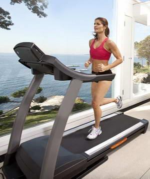 Какой должна быть программа тренировок по интервальному бегу для похудения