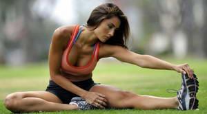Какой должна быть разминка перед выполнением упражнений для похудения ляшек за 3 дня