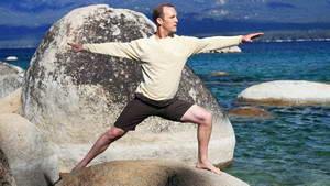 Каковы плюсы системы упражнений цигун Ли Холдена