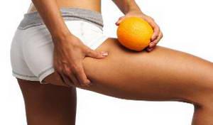 Какие существуют противопоказания и показания к проведению вакуумного массажа