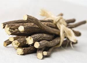 Вред и противопоказания экстракта корня солодки