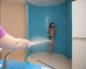 Полезен ли душ Шарко для похудения и можно ли увидеть фото до и после процедуры