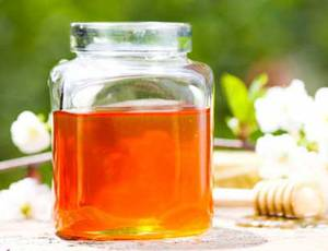 Какими лечебными свойствами обладает донниковый мед