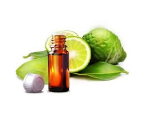 Лечебные свойства и области применения масла бергамота