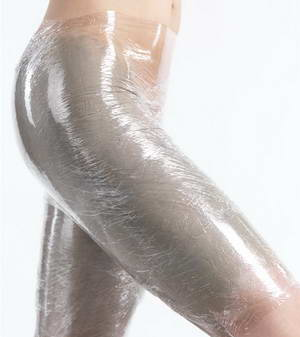 Протеиновый коктейль матрикс для похудения отзывы