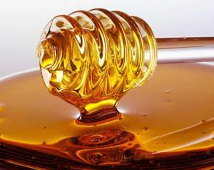 Какой мед следует брать для обертывания с горчицей и медом для похудения