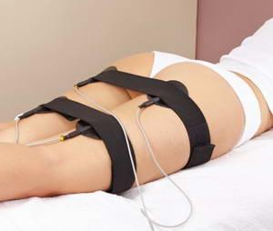 Что из себя представляет процедура миостимуляции тела, что это такое